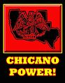 Chicano power flag of aztlan.jpg