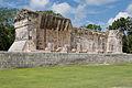 Chichén Itzá - 07.jpg