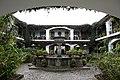 Chichicastenango, Hotel Santo Tomás - panoramio.jpg