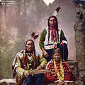 Chief Little Wound and Family.jpg