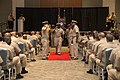 Chief Pinning Ceremony 160916-N-ZE240-100.jpg