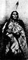 Chiefgall-june1916.jpg