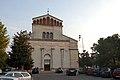 Chiesa Lugagnano.jpg