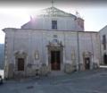 Chiesa Madre di San Gregorio Magno.png