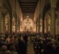 Chiesa San Francesco, Locarno.png