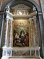 Chiesa Santa Anastasia 04.jpg