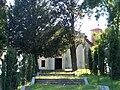 Chiesa di Santa lucia di Fagnour.jpg