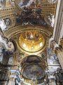 Chiesa il Gesu -Roma fc07.jpg