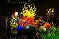 Chihuly exhibition - panoramio (5).jpg