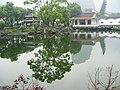China (1351091906).jpg