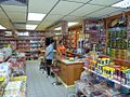 Chinese shop in Miri, Malaysia.jpg