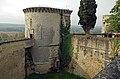 Chinon (Indre-et-Loire) (21923720243).jpg
