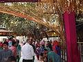 Chintpurni Devi (3).JPG