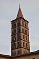 Chiostro di San Sebastiano 3.JPG
