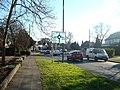 Chislehurst Road, Orpington - geograph.org.uk - 692661.jpg