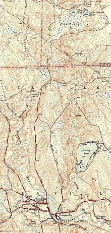 Chockalog River (Massachusetts + Rhode Island) map.jpg