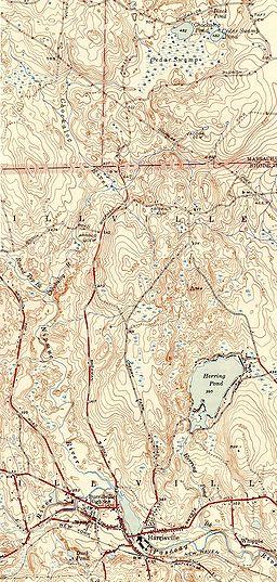 Chockalog River (Massachusetts + Rhode Island) map.jpg