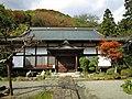 Chogonji Hondo.jpg
