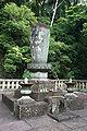 Chohoji12s3200.jpg