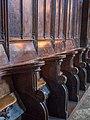 Choir-stall-seats Assembly Room.jpg