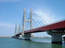 Choshi Bridge 01.JPG