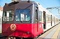 Choshi Electric Railway 2002 Choshi 20131117.jpg