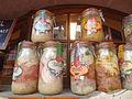 Choucroute garnie et Baeckeoffe d'Alsace.JPG
