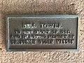 ChristChurchBellTowerPlaque.jpg