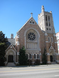Christ Church Cathedral, Nashville.jpg