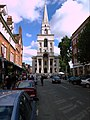 Christ Church Spitalfields 01.jpg