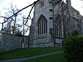 Christchurch, UK - panoramio - Sławomir Hutryk.jpg