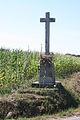 Christian Criss Saint Pôtan, Brittany 2.jpg