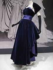 official photos bf65a 79c4e Christian Dior (azienda) - Wikipedia