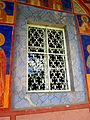 Christian religious buildings 143.JPG