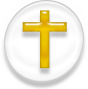 Christianity Symbol.png