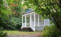 Christinero Garden facility in Christiansfeld.Denmark 004.JPG