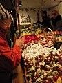 Christmas market, Strasbourg (5227384724).jpg