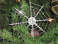 Christmas in Ukraine - Wikipedia