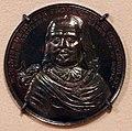 Christoffel adolfzoon, michael de ruyter, 1666.jpg