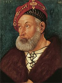 Christoph I of baden 1515 munich.jpg