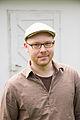 Christoph Wenzel-14.jpg