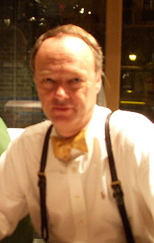 Christopher Kimball.jpg
