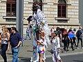 Christopher Street Day 2017, Braunschweig 54.jpg