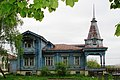 Chulkovo NNov Modern Wooden Office House-8879.jpg