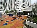 Chun Yeung Estate Children Play area2 2021.jpg