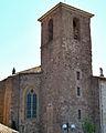 Church-frejus-01.jpg