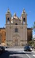 Church 4 (6801275826).jpg