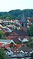 Church Of Birkenfeld - panoramio (1).jpg