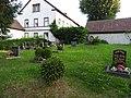 Church Rüdersdorf, Kraftsdorf, Thuringia 27.jpg