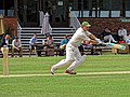 Church Times Cricket Cup final 2019, Diocese of London v Dioceses of Carlisle, Blackburn and Durham 61.jpg